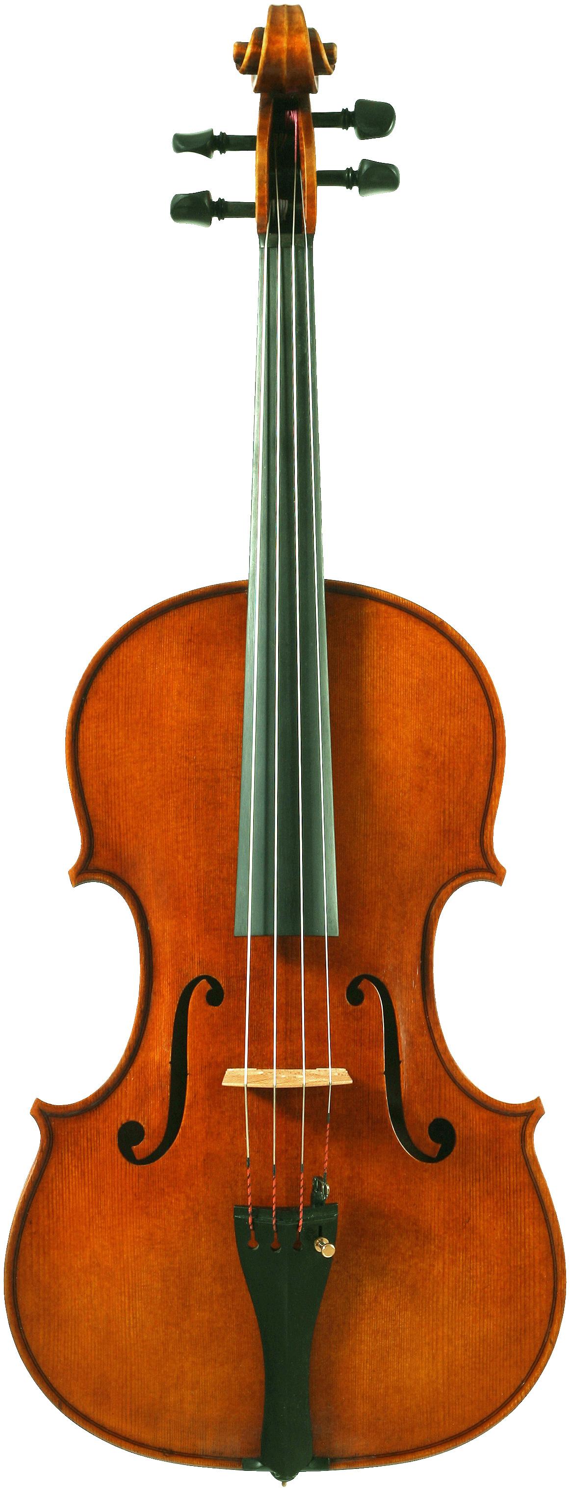 Bobak Violino Violin Maker And Dealer In Fine